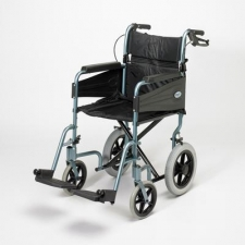 escape lite wheel chair