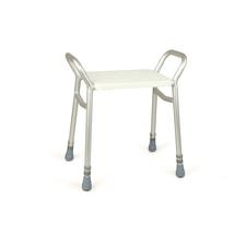 days adjustable shower stool