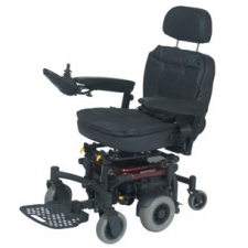 sena power chair s888wnls