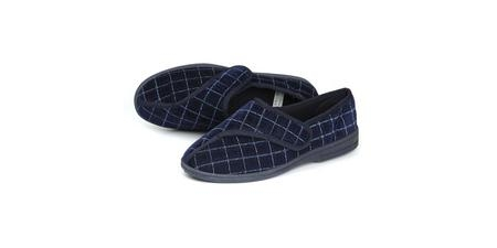 Gents Washable Slippers